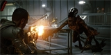 Podívejte se na půlhodinu v temných chodbách střílečky Aliens: Fireteam