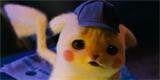 Pokémoni, tanec a yeny tečou proudem. Takhle to vypadá v japonských gamecentrech