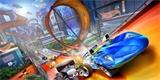 Hot Wheels Infinite Loop: opravdu zábavné závodění | Recenze