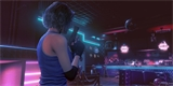 Startovní trailer na Resident Evil 3 Remake je plný akce a Jill