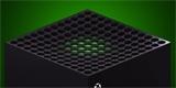 Xbox Series X: vše, co víme o nové generaci konzole Microsoftu