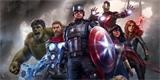 Summer Game Fest: sliby Xboxu, novinky Nintenda a Hawkeye v Avengers