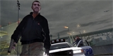 Grand Theft Auto 4 se opět vrací na Steam, tentokrát v kompletní edici