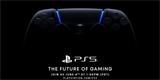 Sony oficiálně potvrzuje PS5 akci, budoucnost platformy ukáže příští týden