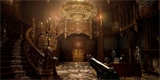 AMD předvádí ray tracing v nových záběrech z Resident Evil Village