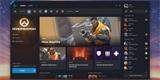 Battle.net se dočkal v nejnovější aktualizaci kompletního redesignu