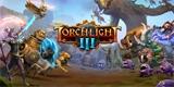 Torchlight se vrací ke kořenům se svým třetím dílem, F2P model padá