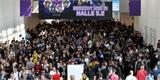Letošní GamesCom bude pouze online, pořadatelé slibují pořádnou zábavu