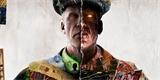 Režim Zombies Onslaught z nového CoD bude mít roční exkluzivitu pro PS
