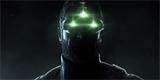 Kultovní Splinter Cell se vrací, Ubisoft konečně dává pokračování zelenou