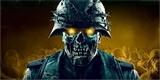 Zombie Army 4: Dead War - nacisté neřekli poslední slovo | Recenze