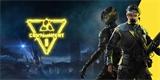 Rainbow Six Siege láká na tematický event s příchutí Extraction