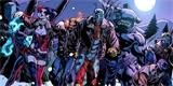 Rocksteady chystá vlastní Suicide Squad, odhalí jej koncem srpna