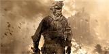 Remaster kampaně Call of Duty: Modern Warfare 2 by měl vyjít už zítra