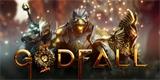 Datum vydání akce Godfall stanoveno, prodávat se začne v listopadu