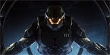 Produktová stránka Halo Infinite poukazuje na battle royale režim