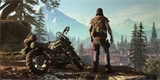 Days Gone na PC nebude podporovat ray-tracing ani DLSS