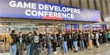 Po Sony a CD Projektu Red se z GDC stahuje i Epic Games a Microsoft