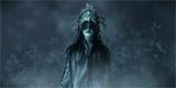 Horor Fatal Frame: Maiden of Black Water dorazí na PC a konzole na konci října