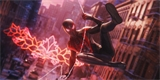 Uložené pozice z PS4 verze Spider-Mana nebudou na PS5 k dispozici