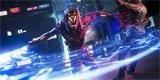 Ghostrunner dostane pokračování. Vyjde na PC a konzole nové generace