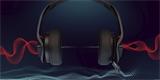 OMEN Mindframe Prime: chladnokrevná sluchátka pro dlouhé večery | Recenze