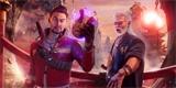 Shadow Warrior 3 se odkládá na příští rok. Vývojáři oznámení doprovází novým trailerem
