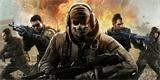 O letošní díl Call of Duty se opravdu postará studio Sledgehammer Games