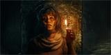 Amnesia: Rebirth - kultovní hororovka je zpět | Recenze