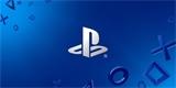 Sony zrušilo svou účast na GDC kvůli zdravotní situaci kolem koronaviru