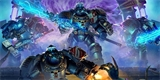 Podívejte se do zákulisí Warhammer 40,000: Chaos Gate – Daemonhunters