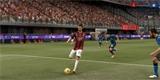 Zlatan Ibrahimovic se pustil do EA, prý na něm vydělávají bez souhlasu