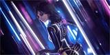 Kultovní Mass Effect se vrátil, podívejte se na nejlepší cosplay sci-fi hitu