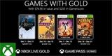 Prosincové Games With Gold jsou plné akce a tajuplného hledání vrahů