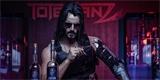 Herní agenda: Cyberpunk už klepe na dveře a poslední velké hry roku 2020