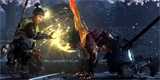 Podívejte se na první střípky z příběhu Nioh 2 v novém traileru