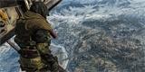 Únik informací prozrazuje řadu nových režimů pro CoD: Warzone