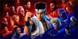 Sega přemýšlí, která z jejich herních klasik by si zasloužila remake