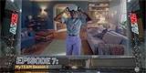 Hráči zuří. NBA 2K21 přidalo do nahrávacích obrazovek otravné reklamy