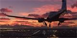 Microsoft Flight Simulator bude mít všechna letiště světa