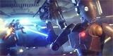 V nové aktualizaci pro Star Wars: Battlefront 2 se obohacuje kooperace