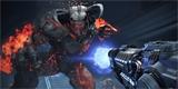 """Doom Eternal pro Switch je stále ve hvězdách, vývojáři říkají """"velmi brzy"""""""