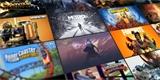 Epic Games dostali 200 milionů dolarů jako strategickou investici Sony