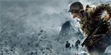 Virtuální Medal of Honor: Above and Beyond si zahrajeme v prosinci