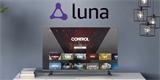 Amazon představuje svou cloudovou herní službu jménem Luna