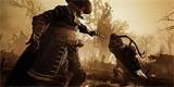 Studio Spiders, zodpovědné za RPG Greedfall, brzy představí novou hru