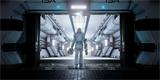 Logická hra The Turing Test začátkem února zamíří na Nintendo Switch