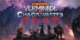 Hráli jsme Vermintide 2: Chaos Wastes - zabíjení Skavenů má stále říz