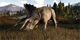 Deníček z Jurassic World Evolution 2 se zaměřuje na dinosaury a živější svět