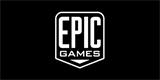 Epic plánuje svůj digitální obchod i na mobilní zařízení